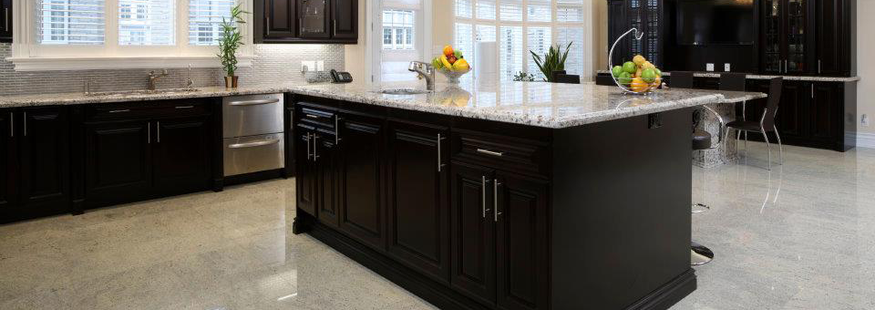 custom-flooring-counter-tops-baton-rouge2