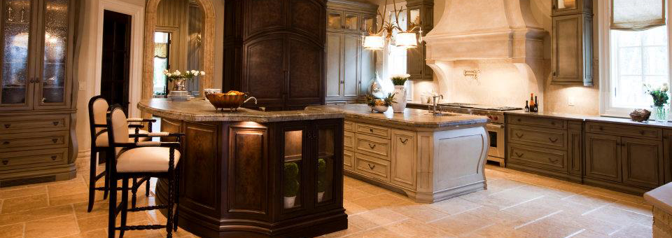 custom-flooring-counter-tops-baton-rouge3