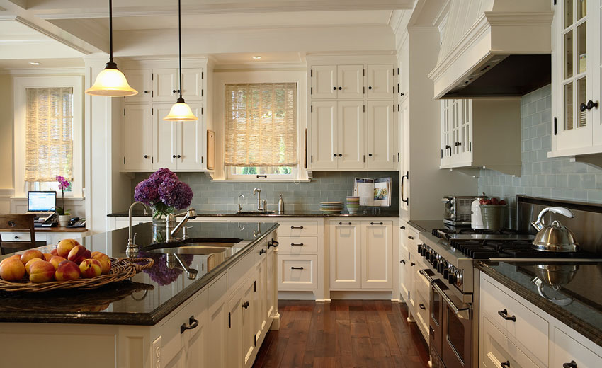 Gallery Our Past Work Assured Flooring Countertops
