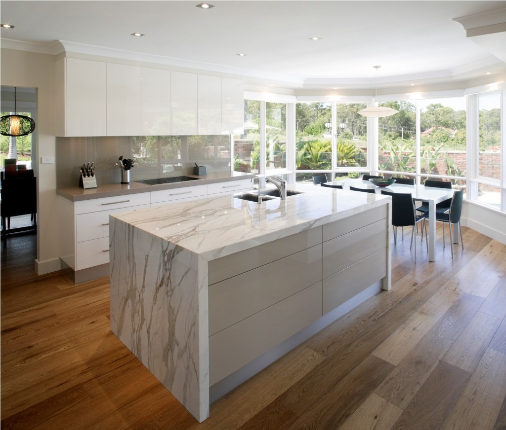 Assured Flooring & Countertops
