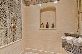 Gallery our past work assured flooring countertops for Bathrooms r us reviews